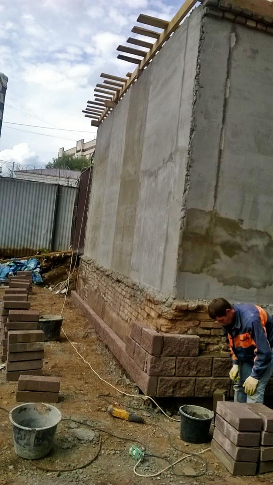 rekonstrukcia-garaja-02