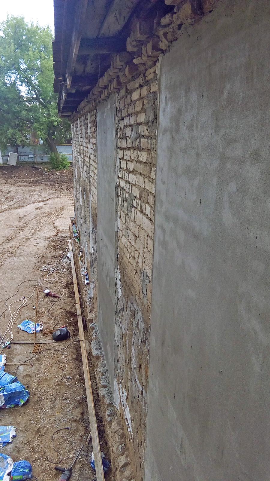 rekonstrukcia-garaja-03